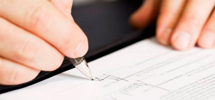 Contratos e Propriedade Intelectual