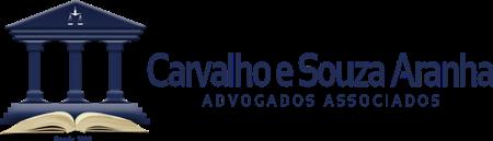 Carvalho e Souza Aranha