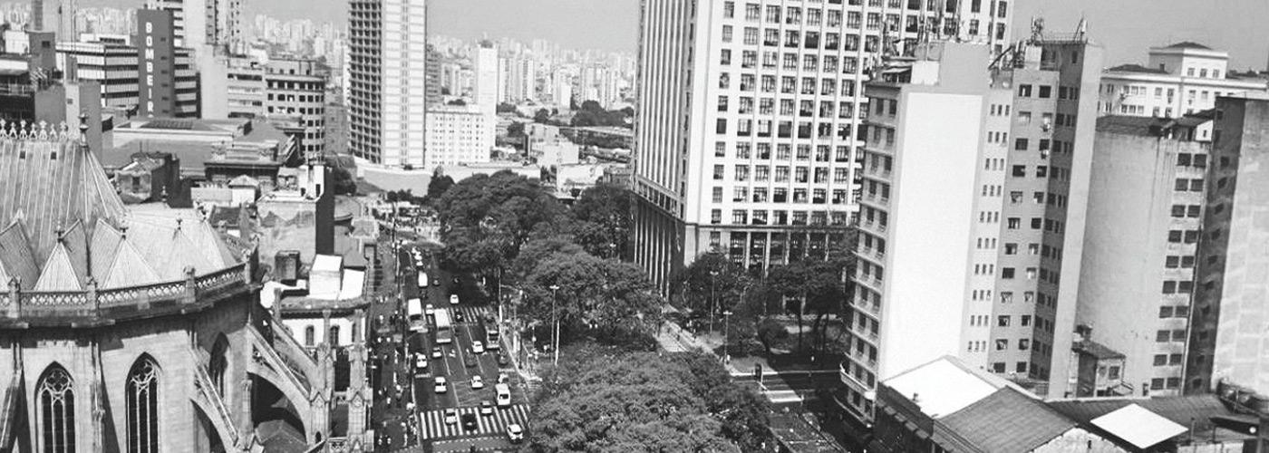 Carvalho e Souza Aranha Advogados Associados